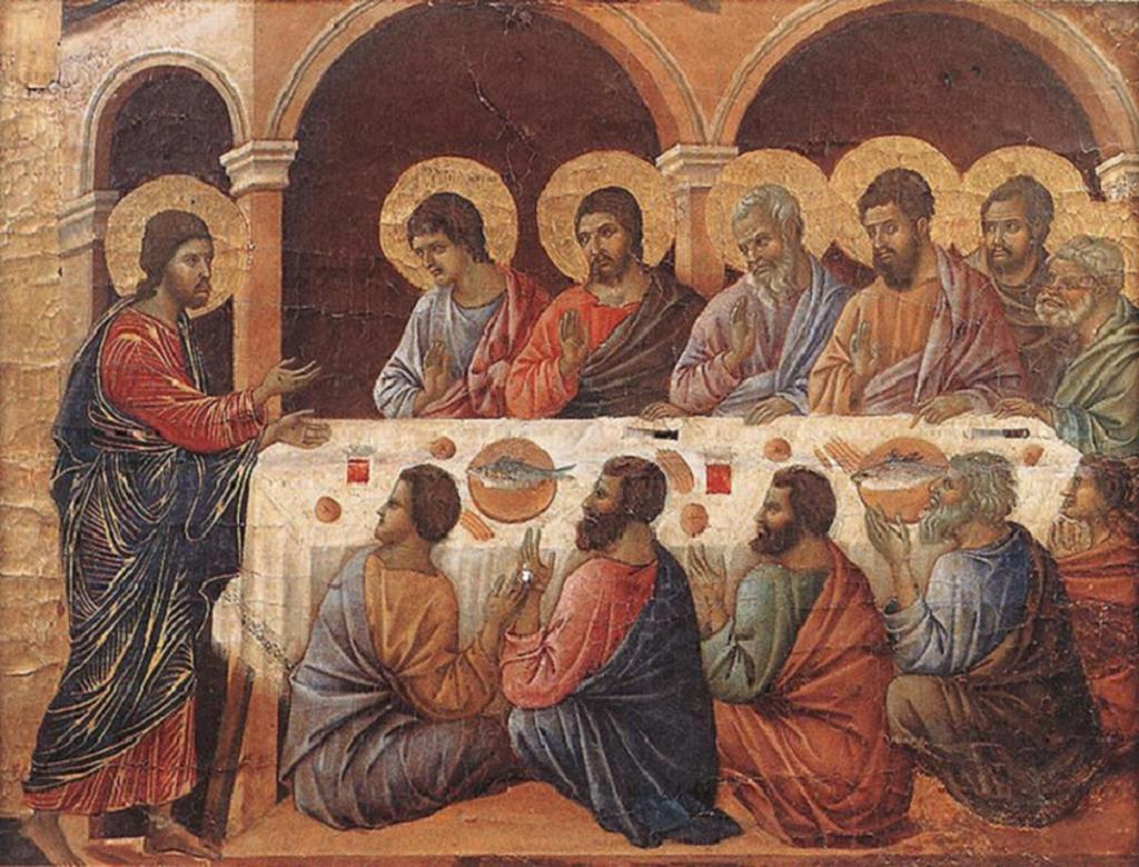 https://theinspirational.wordpress.com/category/jesus-appears-to-his-disciples/jesus-appears-to-his-disciples-jesus-appears-to-his-disciples/